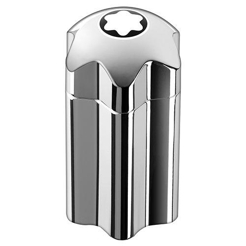 Perfume Mont Blanc Emblem Intense 100ml Eau de Toilette