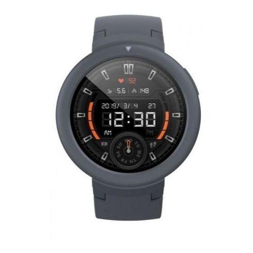 Rélogio Smartwatch Xiaomi Amazfit Verge Lite A1818 Gray