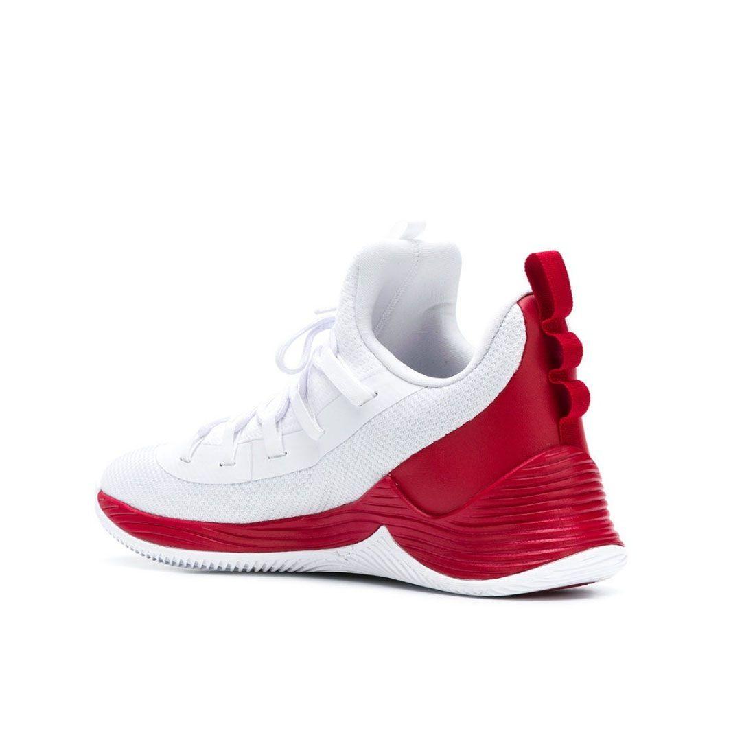 3e203c070cc77 ... Tênis Nike Jordan Ultra Fly 2 Low Nº43
