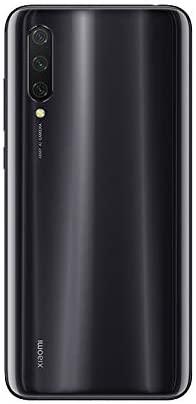 Xiaomi Mi 9 Lite 6GB RAM 128GB Cinza