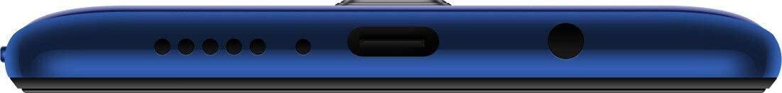 Xiaomi Redmi Note 8 Pro 6GB Ram 128GB Azul