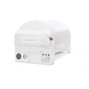 Autoclave Esterilização Stermax  21 Litros Horizontal Fiscomed