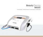 Beauty Dermo Maxx HTM
