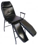 Cadeira Para Tatuador Mecânica
