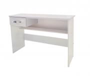 Mesa Escrivaninha Dinâmica para Manicure