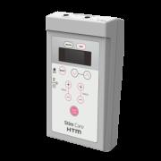 Stim Care Eletroestimulador Portátil para Estética HTM