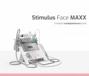 Stimulus Face Maxx Aparelho de Multicorrentes