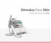 Stimulus Face Skin Multicorrentes HTM