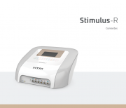 Stimulus-R Plataforma Completa para Eletroestimulação HTM