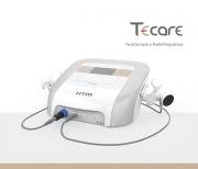 Tecare HTM Aparelho Tecarterapia e Radiofrequência