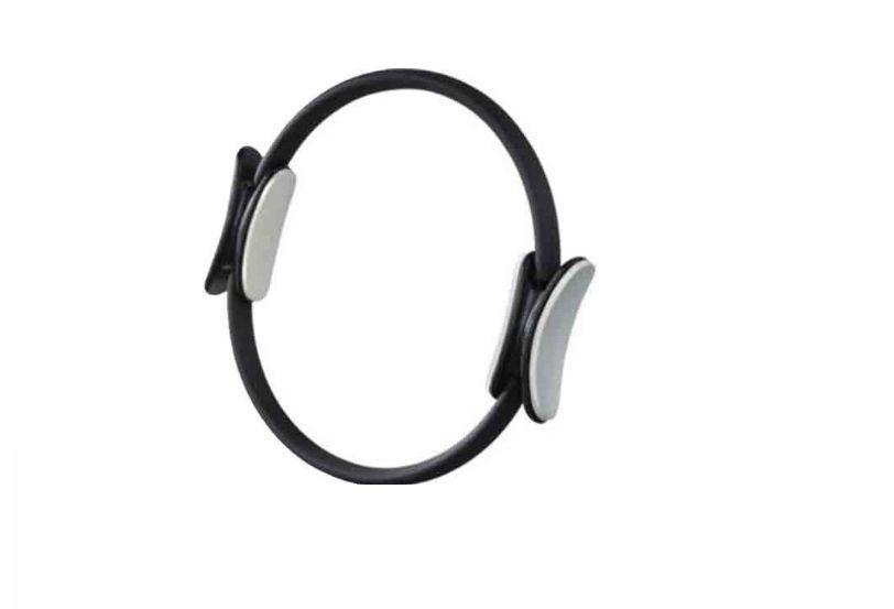 Apareho Ring Ideal para uso em todos os tipos de Pilates