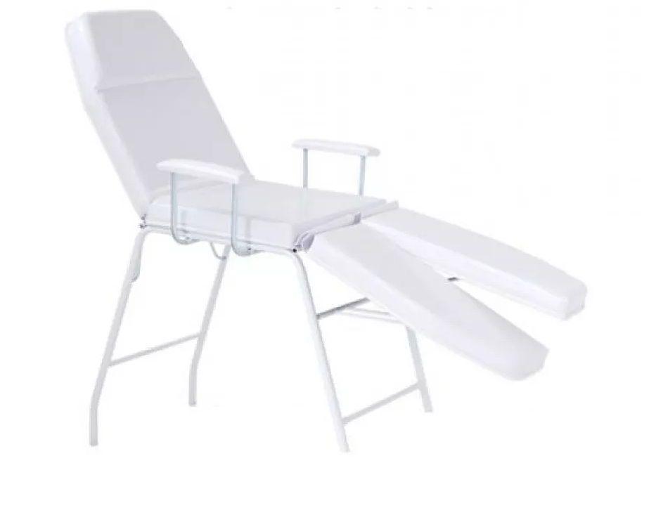 Cadeira De Podologia
