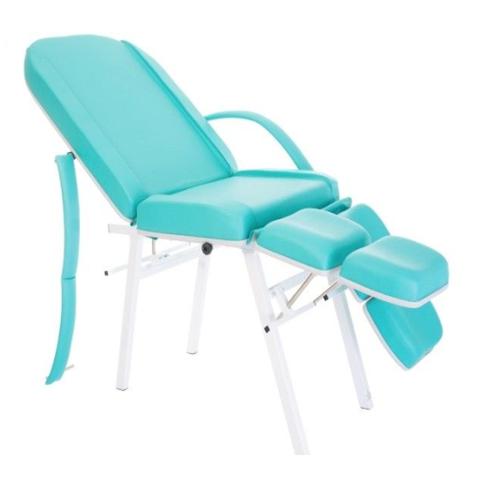 Cadeira Mecânica  Podologia