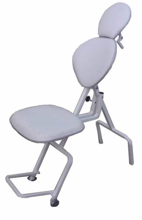Cadeira Multifuncional Conforto para o Cliente Prática de Montar