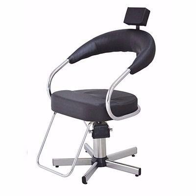 Cadeira Para Cabeleireiro  Futurama