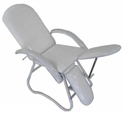 Cadeira Para Podologia Confort