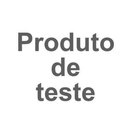 FRETE TESTE