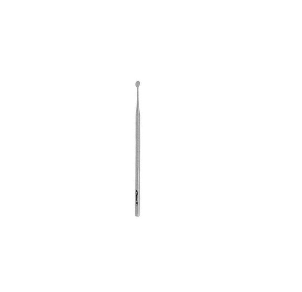 Instrumento Interdigito Redondo 221 Thimon