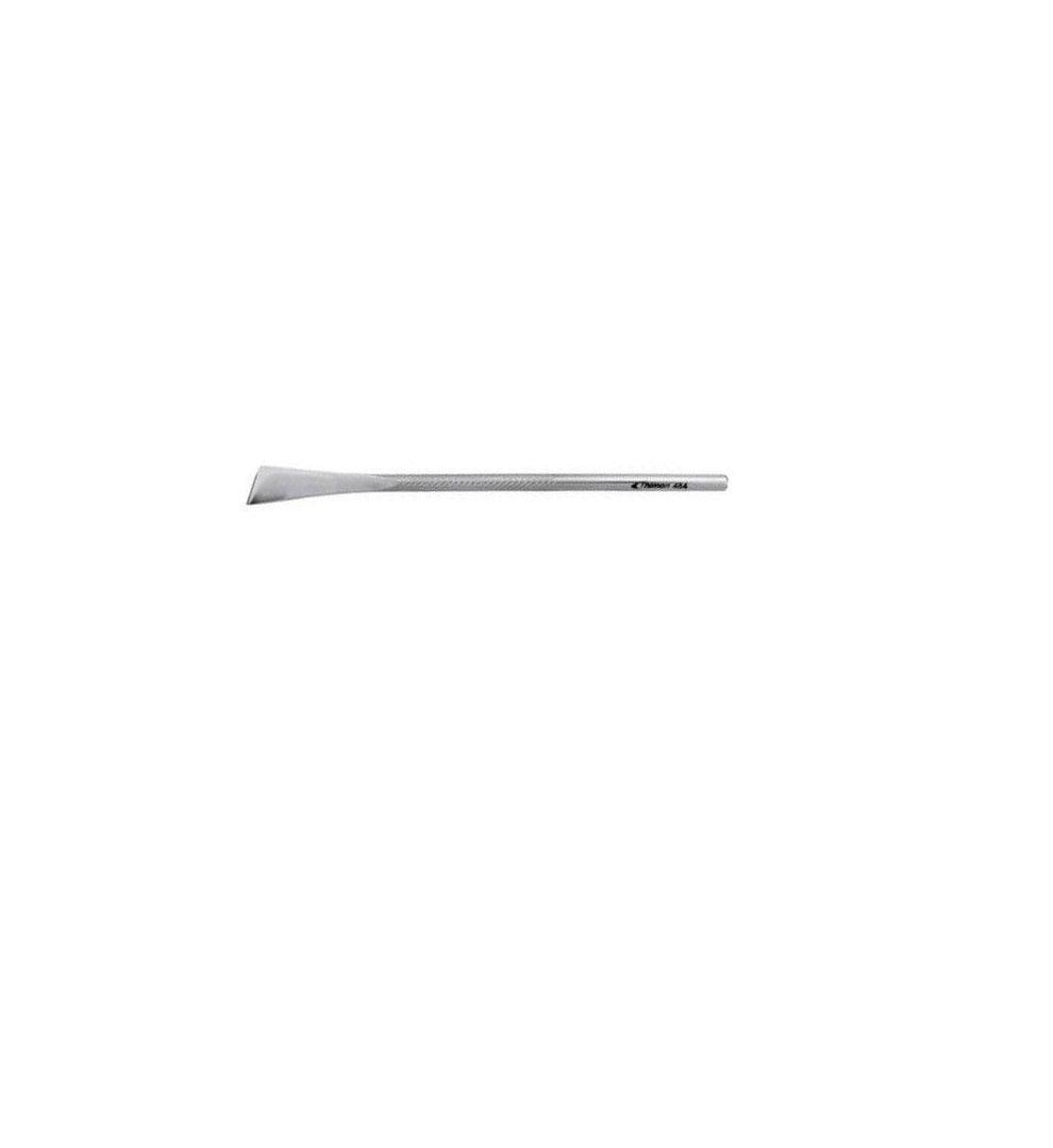 Instrumento Thimon Calo Largo Nº 484 Para Podologia
