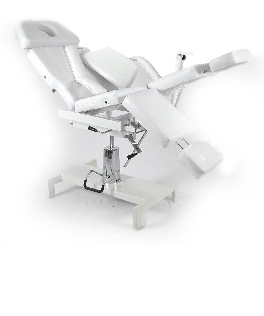 Kit  Cadeira Hidráulica, Mocho, Carrinho, Luminária Exaustor Brinde Micro motor