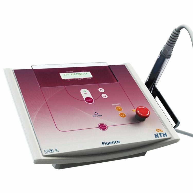 Laser com led na mesma caneta do cluster vai laser 658nm de 100mW juntos em uma única caneta