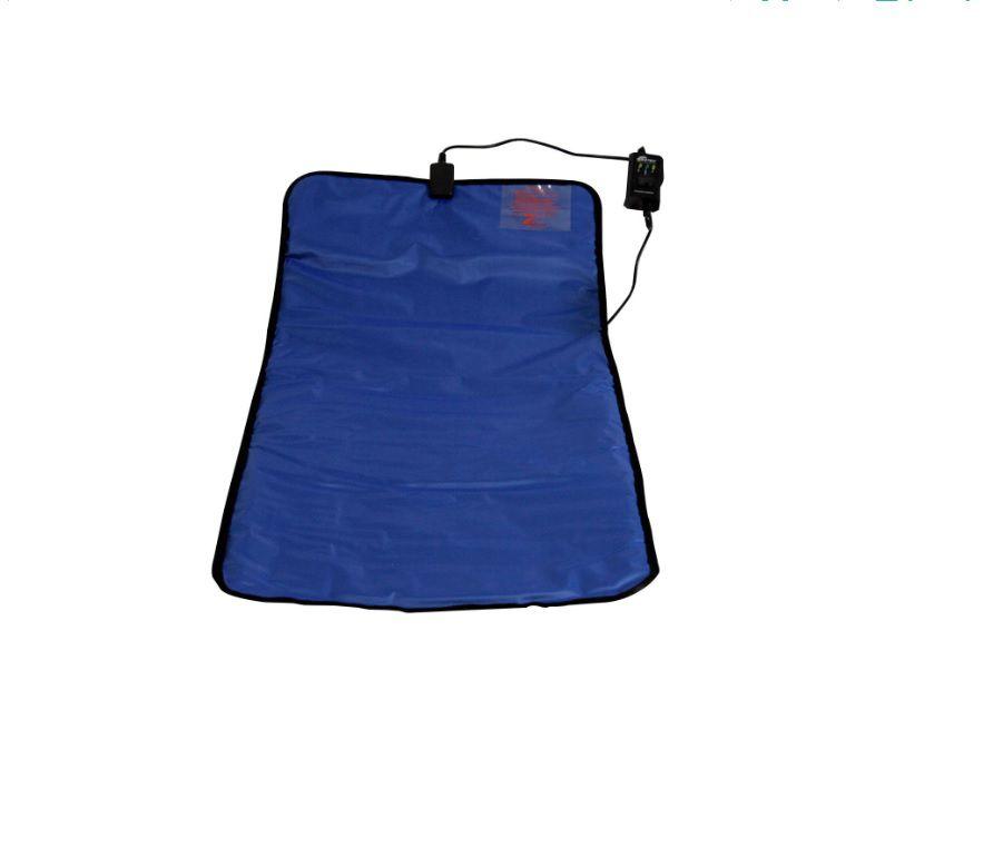 Manta Térmica Com Infravermelho Standard 50 x 100 cm
