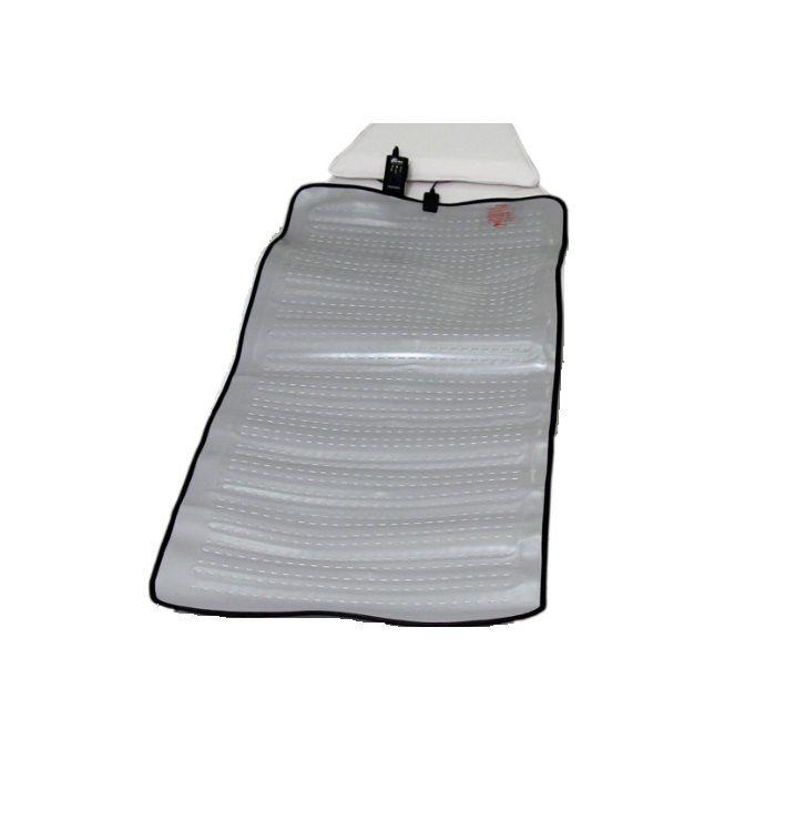 Manta Térmica Prensada 68 x 145 cm  Infravermelho