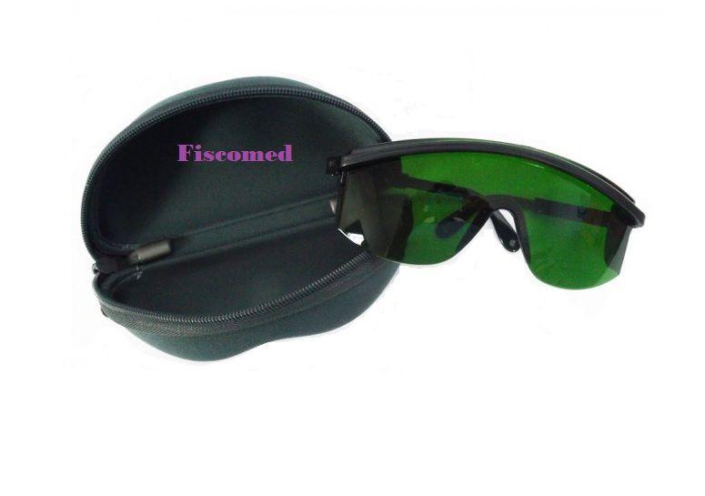Óculos Para Laser HTM