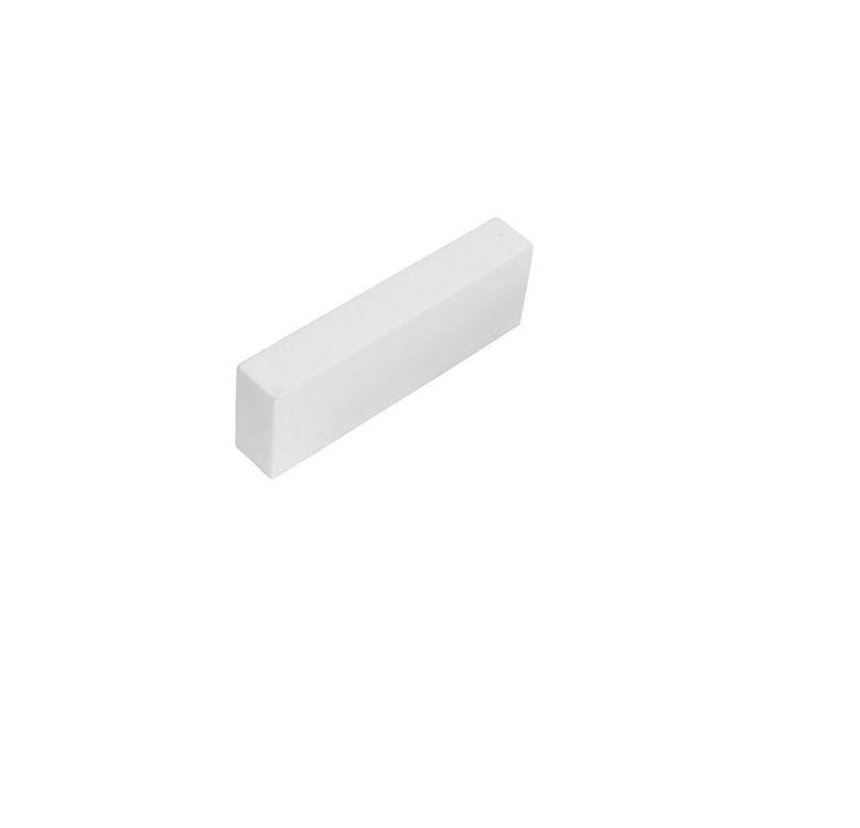 Pedra de Afiar A. A. 320 Thimon