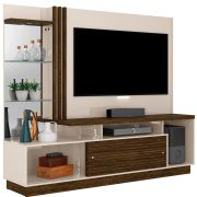 Estante Home Theater P/ TV 60