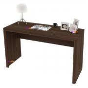 Mesa para Escritório ME4135 Carvalho Casa Chick
