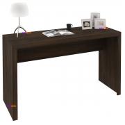 Mesa para Escritório ME4135 Rústico Casa Chick