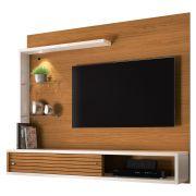 Painel P/ TV 50