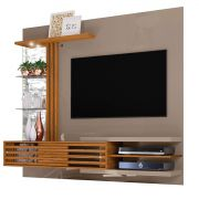 Painel P/ TV 55