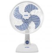 Ventilador de Mesa Ultra 30 cm Branco/Azul Mondial
