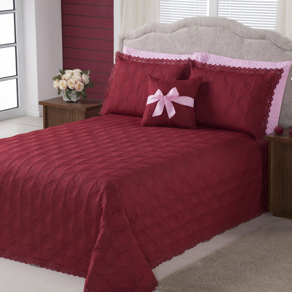 43d31c6a73 cama solteiro kit colcha kit julia solteiro tecido misto 04 pecas ...