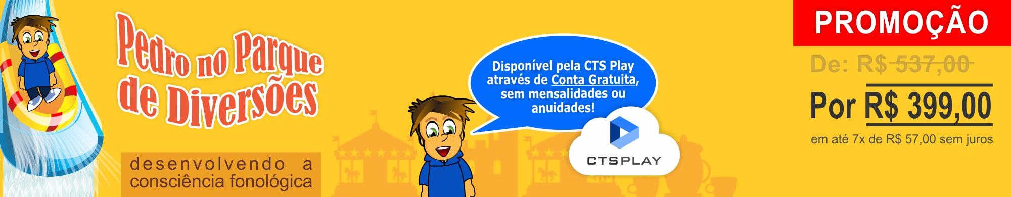 CTSPLAY