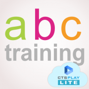 ABC TRAINING - LEITURA, ESCRITA E PROCESSAMENTO VERBAL