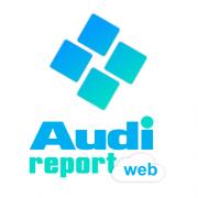 AUDIREPORT WEB - AVALIAÇÃO AUDIOLÓGICA CLÍNICA E OCUPACIONAL