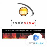 FONOVIEW - ANÁLISE DA COMUNICAÇÃO ORAL EM TEMPO REAL