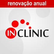 InClinic - Renovação Anual