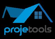 ProjeTools - Gerenciamento de Projetos de Arquitetura e Engenharia