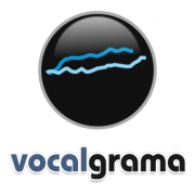 VOCALGRAMA - SPEECH & VOICE RANGE PROFILE - IN ENGLISH