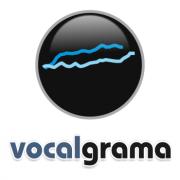 VOCALGRAMA - SPEECH & VOICE RANGE PROFILE - IN ENGLISH
