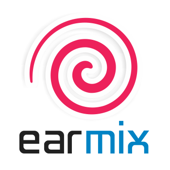 EARMIX - DEVELOPING AUDITORY SKILLS - IN ENGLISH  - CTS Informática
