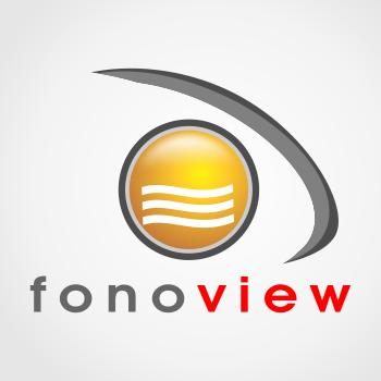 FONOVIEW - COMUNICACIÓN VERBAL EN TIEMPO REAL - ESPAÑOL  - CTS Informática
