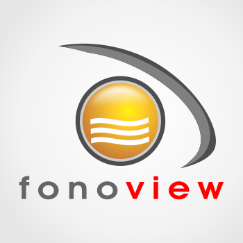 FONOVIEW - ORAL COMMUNICATION IN REAL TIME - IN ENGLISH  - CTS Informática