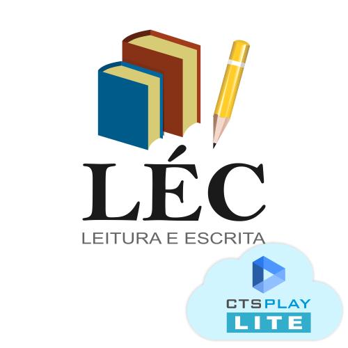 LÉC - OMISSÕES, TROCAS E INVERSÕES DE GRAFEMAS  - CTS Informática