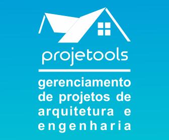 ProjeTools 2 Pontos - Assinatura 6 meses  - CTS Informática