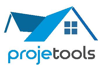 ProjeTools - Gerenciamento de Projetos de Arquitetura e Engenharia   - CTS Informática